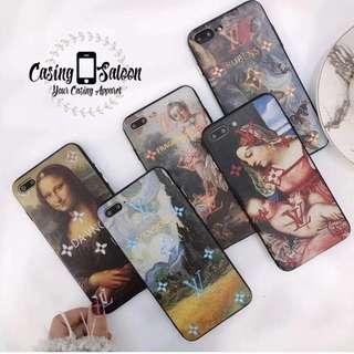 LV Case Collection