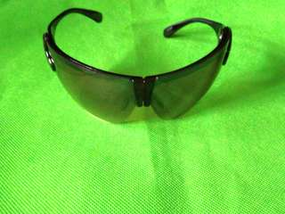 Dior frame lipat sunglasses