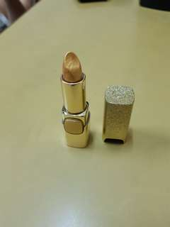 Brand New Loreal Metallic Color Riche Lipstick