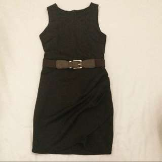 Special Clearance! LBD Little Black Dress!