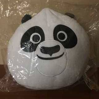 Dreamworks Kou Kou Cushion
