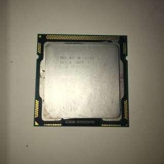 Intel i3 530