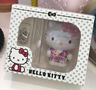 Hello Kitty Charm 2018