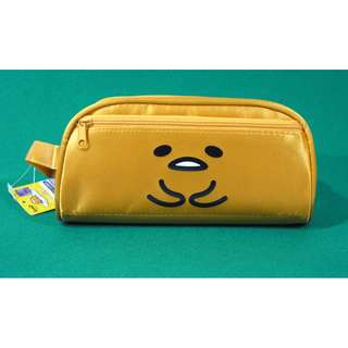 Gudetama Pencil Case