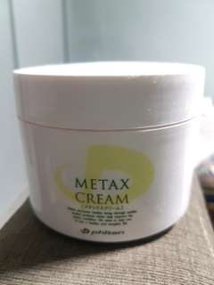 Matex Phiten Cream