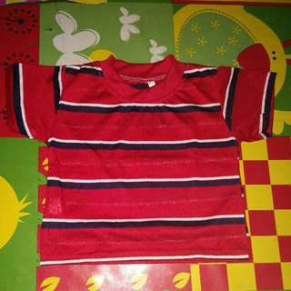 T shirt for Baby Boy
