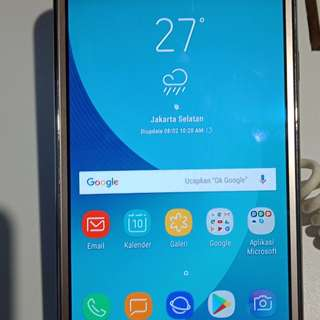 Samsung galaxy J7 Core promo cicilan proses 3 menit