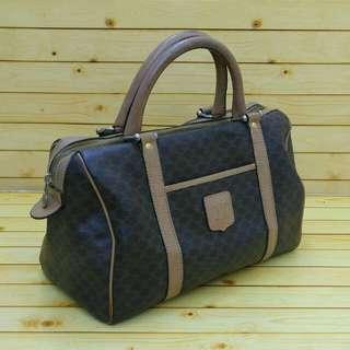 Celine speedy handbag