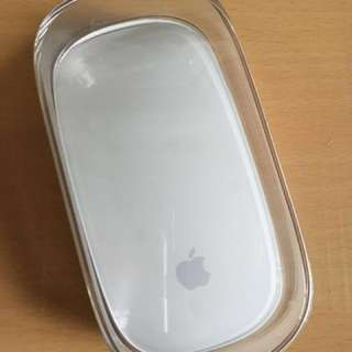 全新 Apple Magic Mouse 1