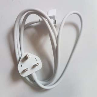 *Adaptor only* MacBook Pro Charger