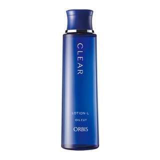 Orbis Clear Lotion (L)