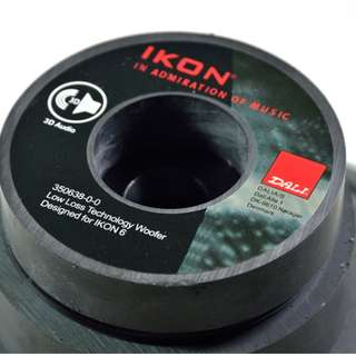 New Dali Ikon 6.5 Inch Woofer For Sale