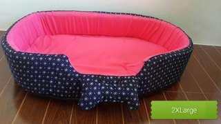 Dog Bed for Sale (XXL)