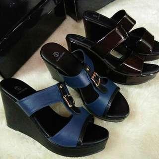 Alain Delon Shoes