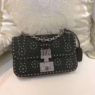 ✨Dior Bag