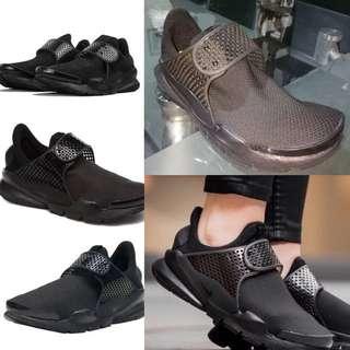 Dark Sock for Women