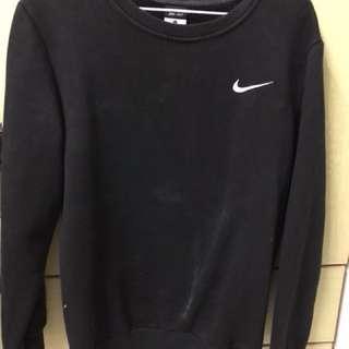 🚚 Nike大學T