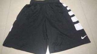 NIKE boys dri fit shorts