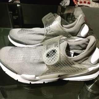 Nike Dark Sock for Men
