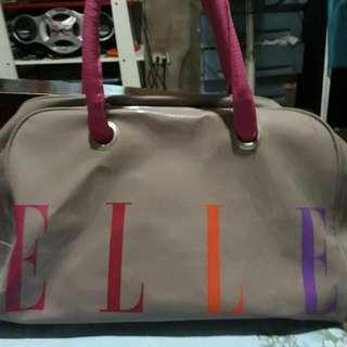 Elle Bag