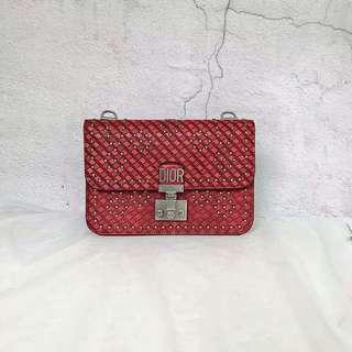 Sling Bag 24cm