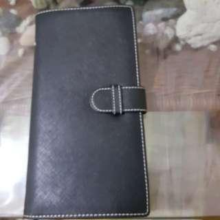 Passport Holder/ cum wallet