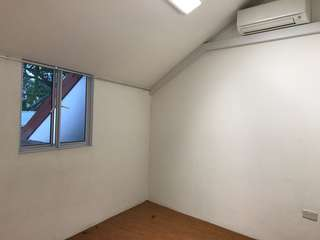 Studio for Rent @ Telok Kurau. Next to Parkway East Hospital