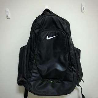 Nike 後背包 BA4902-001