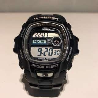 G-Shock 7510