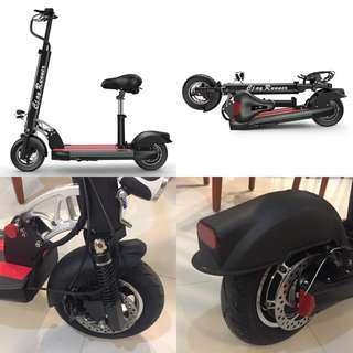 Electric scooter electric scooter escooter escooter e scooter e scooter