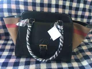 RUSH SALE!!! Bags