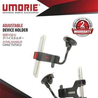 UMORIE Adjustable Mobile Holder