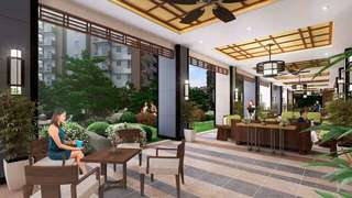 JAPANESE INSPIRED CONDOMINIUM Kai Garden Residences √  11K Monthly √  No SPOT DOWN payment