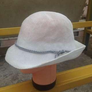 Topi Fedora Dewasa merk Aldo