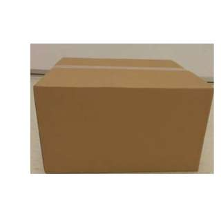 Moving House Carton Box For Sale