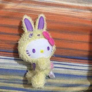 Cute stuff (from japan)
