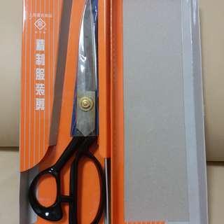 張小泉剪刀 100% new scissors