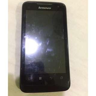 Lenovo ip700i