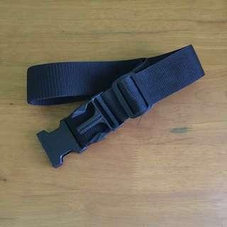 🌻 Lifeline Adjustable Safety Belt