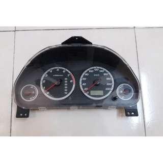Meter Honda CRV S9A 2002-2006