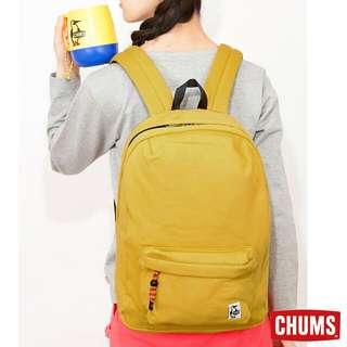 Chums bag