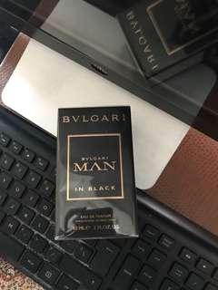 Parfum bulgari pria