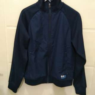 Jaket OLD NAVY