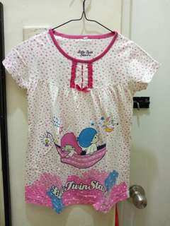 Mini dress #momratu
