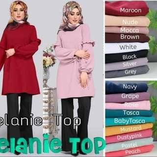 Melanie Top