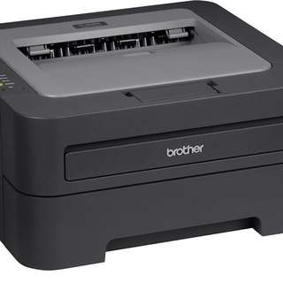 Brother Laser Printer HL-2240D