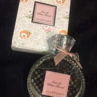 Jill Stuart perfume *brand new