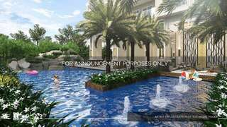 √Lifetime Ownerhip / Investment / Bussiness Promo Alert!!!  ★Fairlane  Residences★  West  Capitol,  Kapitolyo,  Pasig  City  Few  Units  left So  hurry  reserve now..  √No Spot Down Payment  Dmci Homes Offered....  √  Low  Monthly  AmortIZATION