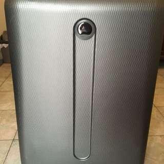 """Luggage / Koper Delsey 28"""""""