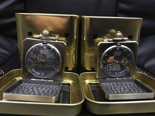 日本直送 Mario陀錶